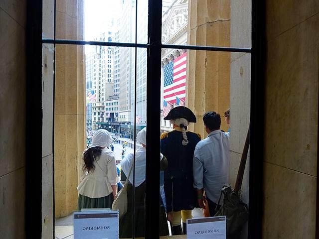 Federal Hall (15)