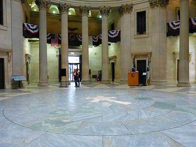 Federal Hall (16)
