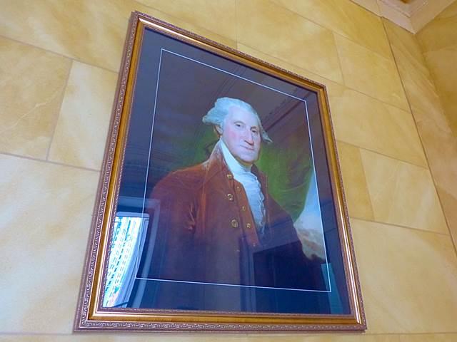 Federal Hall (4)