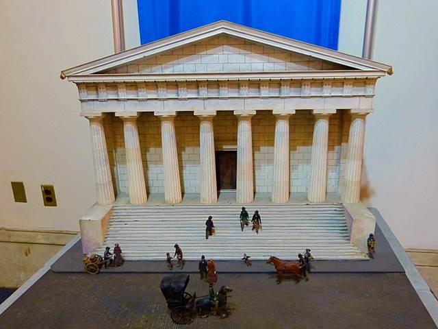 Federal Hall (5)