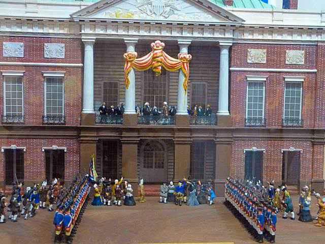 Federal Hall (6)