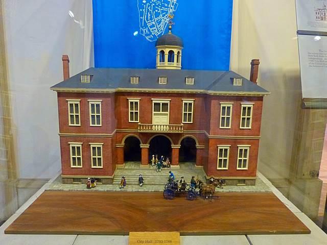 Federal Hall (7)