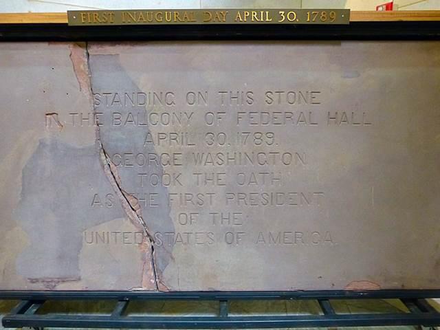 Federal Hall (9)