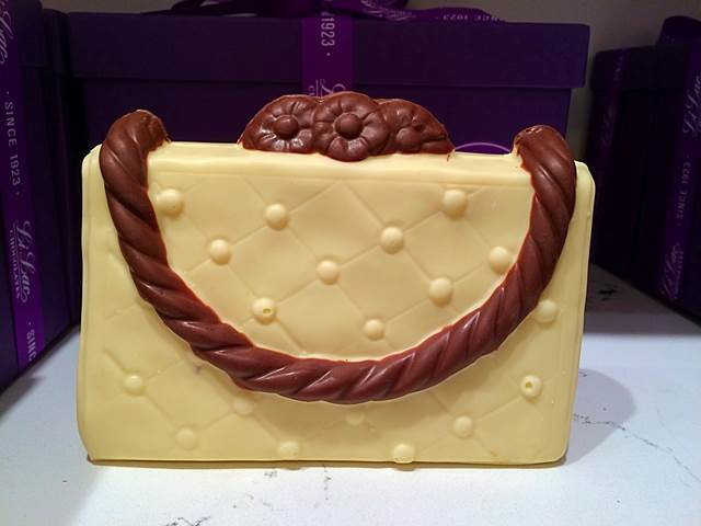 Li-Lac Chocolates (11)