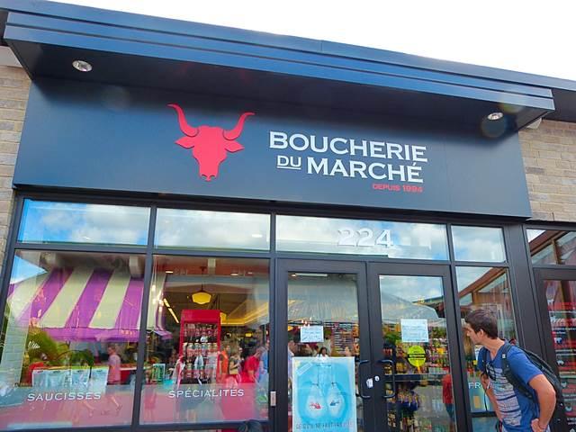 Boucherie du Marché (1)