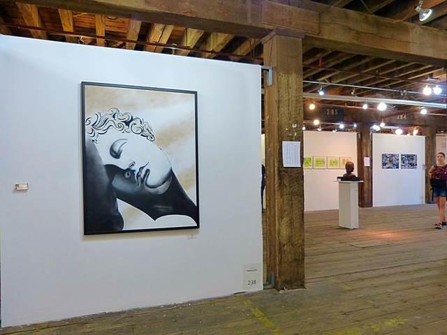 Brooklyn Waterfront Artists (12)