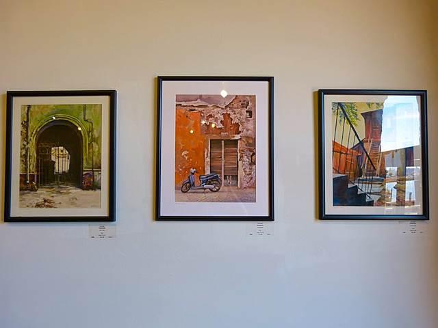 Brooklyn Waterfront Artists (13)