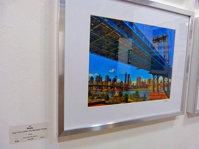 Brooklyn Waterfront Artists (5)