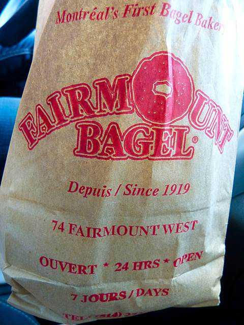 Fairmount Bagel (3)