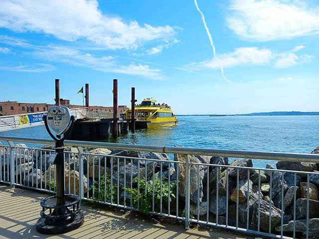 Fairway Red Hook (1)