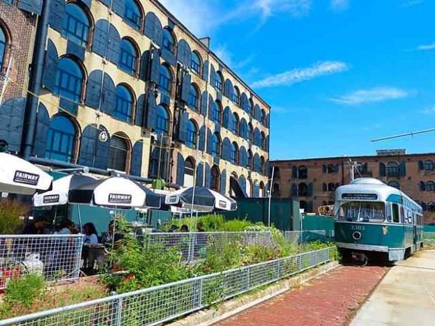 Fairway Red Hook (10)