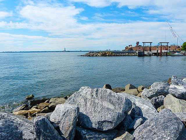 Fairway Red Hook (11)