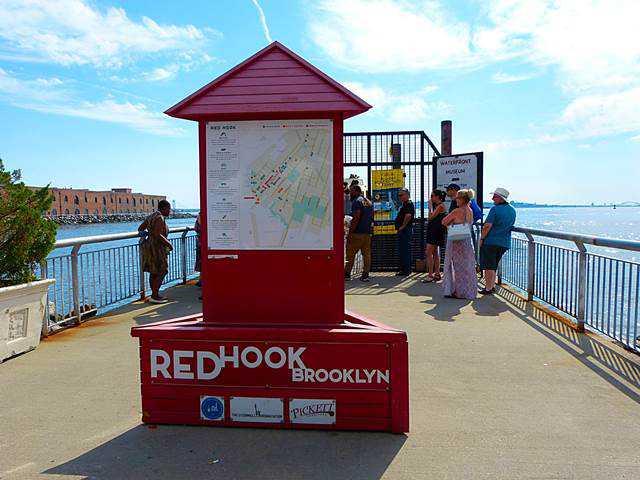 Fairway Red Hook (2)