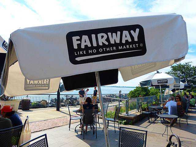 Fairway Red Hook (8)