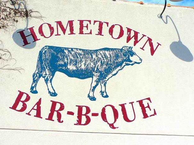 HometownBBQ (2)