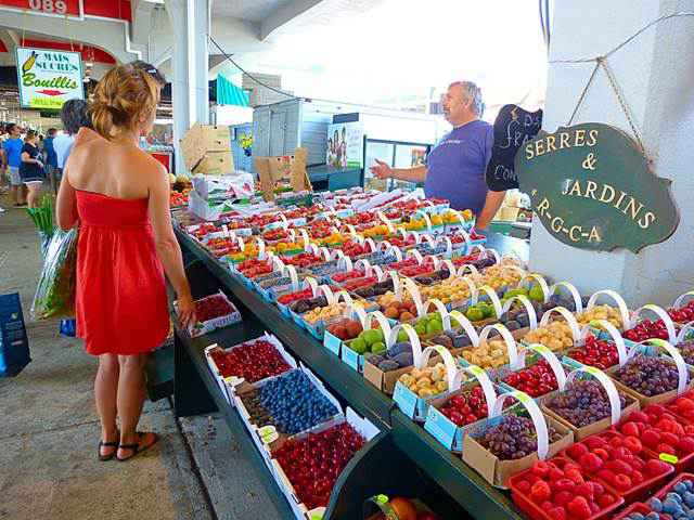 Jean-Talon Market (1)