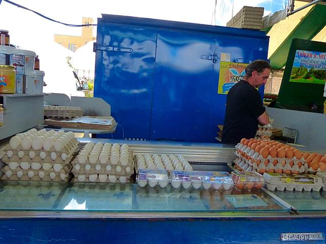 Jean-Talon Market (10)
