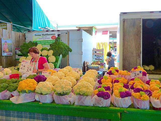 Jean-Talon Market (12)
