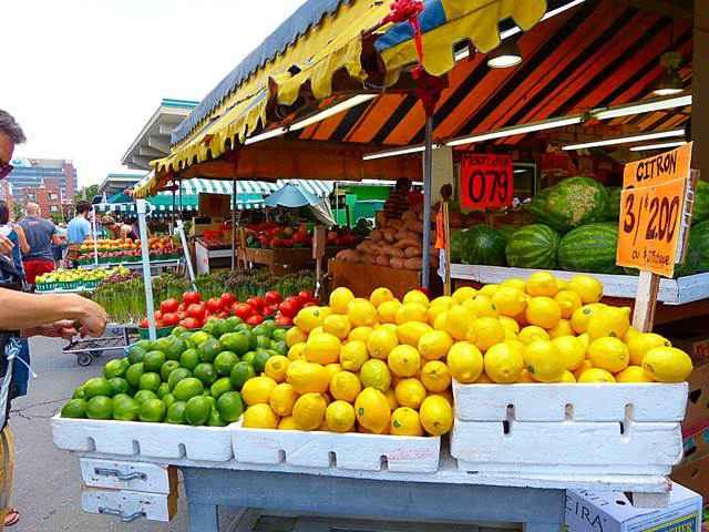 Jean-Talon Market (24)