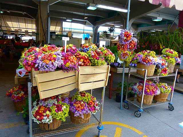 Jean-Talon Market (4)
