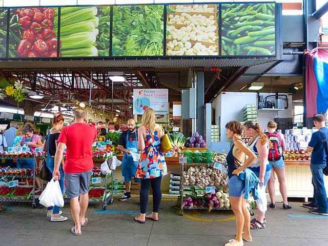 Jean-Talon Market (5)