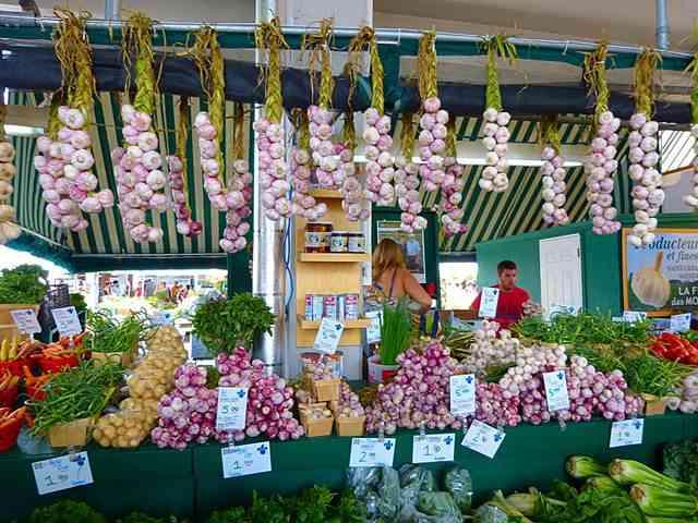 Jean-Talon Market (7)