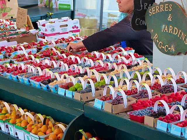 Jean-Talon Market (9)