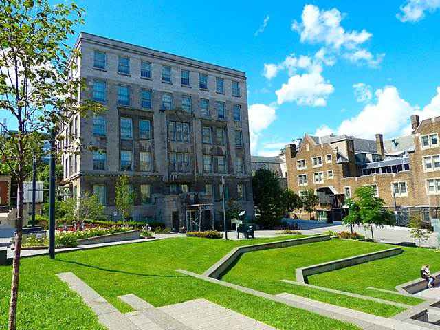 McGill University (3)