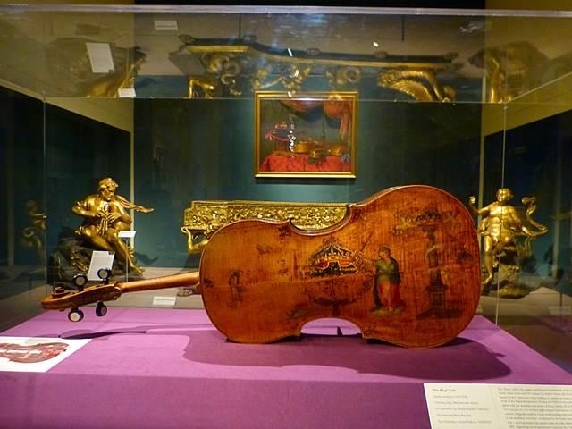Metropolitan Museum (10)
