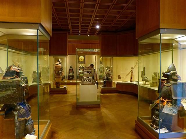 Metropolitan Museum (15)