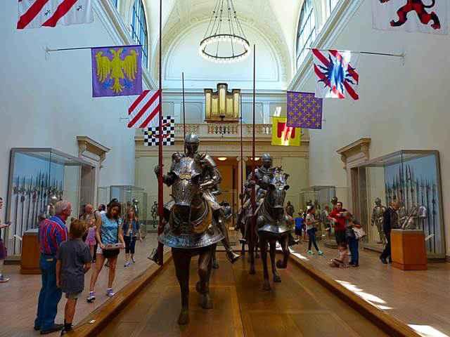 Metropolitan Museum (16)