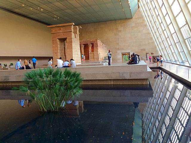 Metropolitan Museum (18)