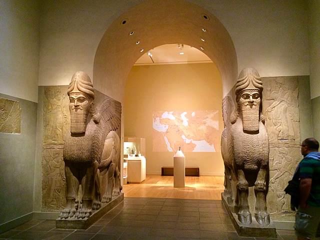 Metropolitan Museum (20)