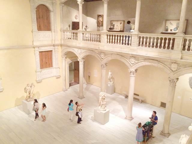 Metropolitan Museum (30)