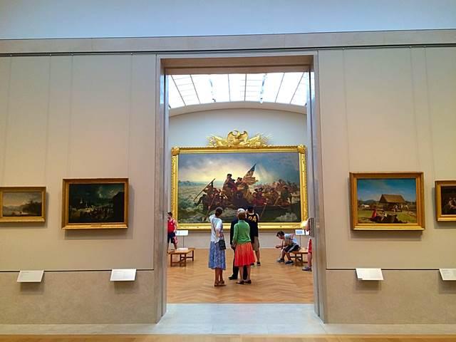 Metropolitan Museum (7)