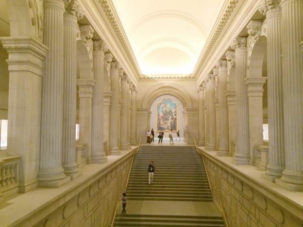 Metropolitan Museum(40)