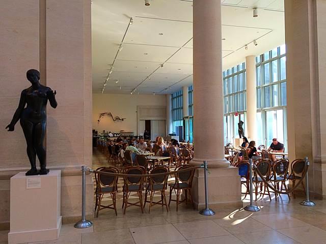 Metropolitan Museum(42)