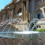 Metropolitan Museum(44)