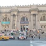 Metropolitan Museum(47)