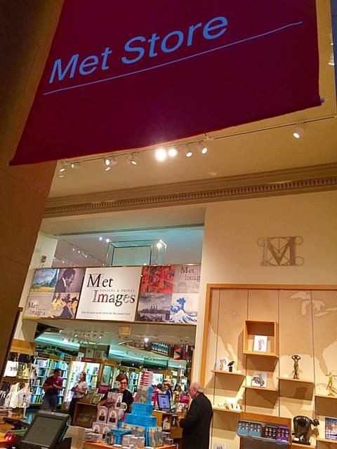 Metropolitan Museum(48)