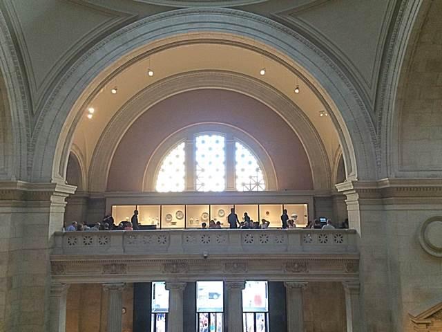 Metropolitan Museum(51)
