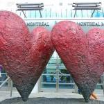 Montreal Museum of Fine Arts (1)