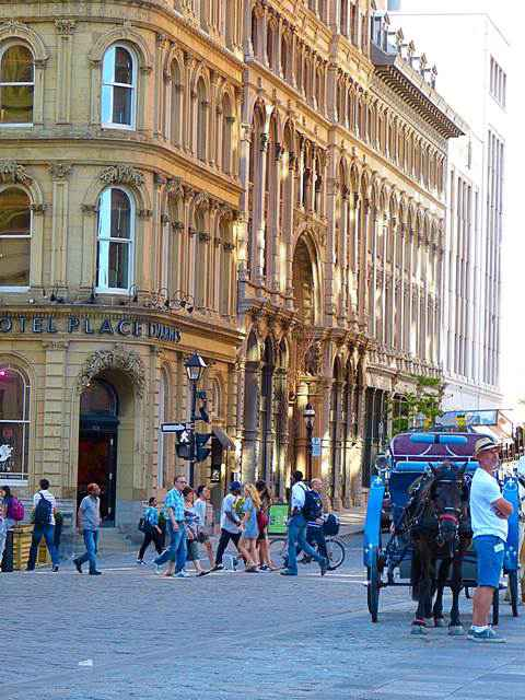 Old Montreal (10)