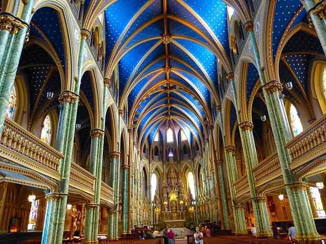 Ottawa (10)