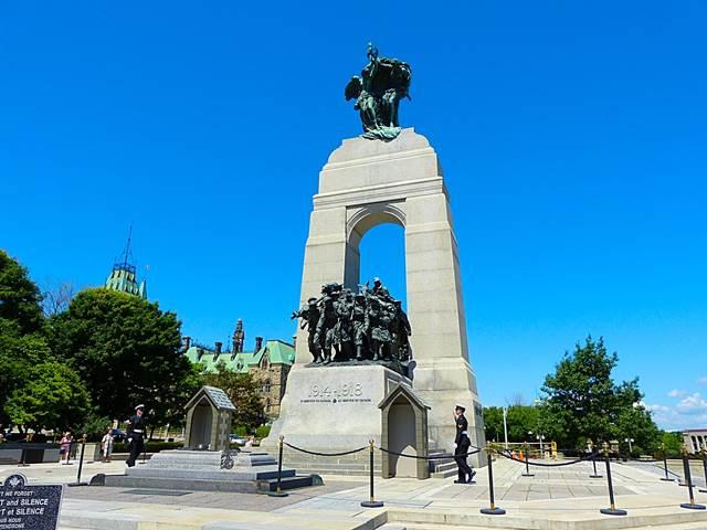 Ottawa (5)