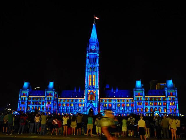Ottawa-Parliament (1)
