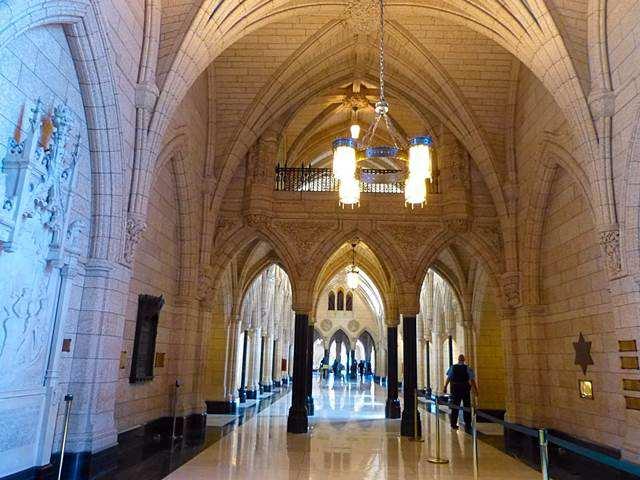 Ottawa-Parliament (10)