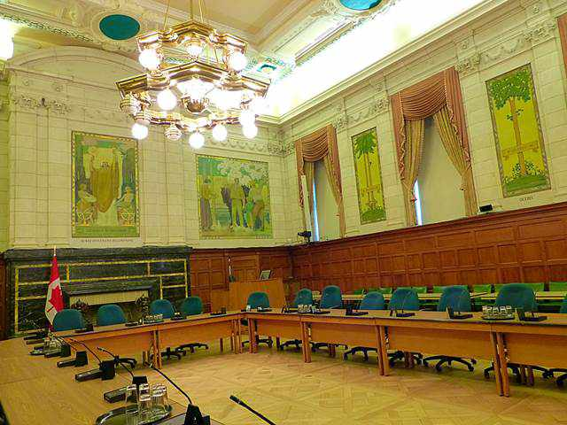 Ottawa-Parliament (11)