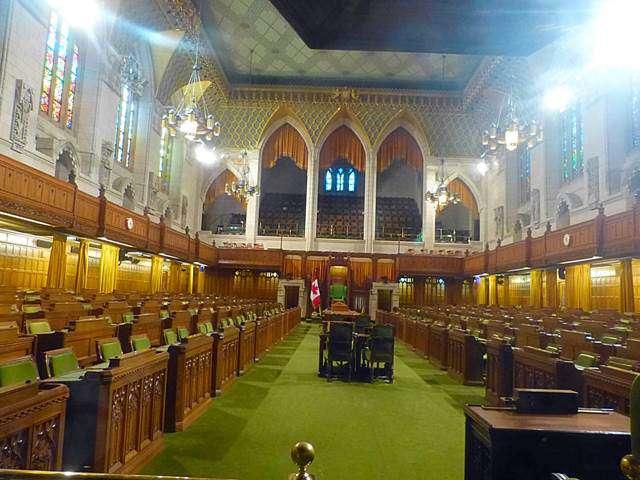 Ottawa-Parliament (12)