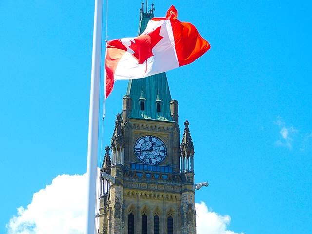 Ottawa-Parliament (13)